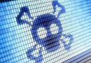 Tin trong nước - Bộ Tài nguyên- Môi trường lên tiếng vụ bị tin tặc tấn công