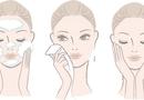 Sản phẩm - Dịch vụ - Mẹo để biết thêm cách tẩy da và rửa mặt đúng cách