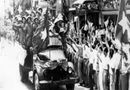 Tin trong nước - Ký ức trước ngày giải phóng Thủ đô của anh hùng phá bom cảm tử