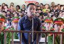 An ninh - Hình sự - Hành trình trốn chạy xuyên Việt của kẻ giết hai mạng người