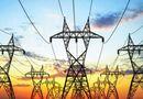 Thị trường - Nhập điện TQ giá cao: Tại sao chúng ta cứ chịu thua thiệt mãi?!