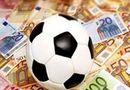 An ninh - Hình sự - Khởi tố 5 đối tượng cá độ bóng đá mùa World Cup