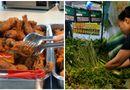 Thị trường - Siêu thị Ocean Mart lập lờ về vệ sinh an toàn thực phẩm?