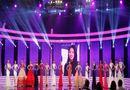 Chuyện làng sao - Tranh cãi quanh việc Lan Khuê đại diện Việt Nam thi Hoa hậu Thế giới