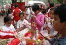 Chuyện học đường - Tết Ất Mùi 2015: Học sinh Hà Nội được nghỉ Tết 10 ngày