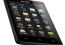 Sản phẩm số - Những smartphone dưới 3 triệu đồng bán chạy dịp cận Tết