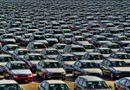 Thế giới Xe - Tháng 1/2015: Việt Nam nhập khẩu gần 10 nghìn ô tô nguyên chiếc