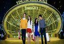 Thị trường - Vingroup ra mắt hệ thống bán lẻ công nghệ - điện máy VinPro