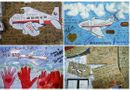 Tin thế giới - Malaysia sẽ công bố báo cáo sơ bộ về thảm kịch MH370