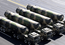 Tin thế giới - Trung Quốc đưa 10 tên lửa đạn đạo tầm bắn vươn đến Mỹ vào biên chế