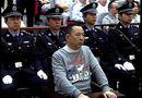 Tin thế giới - Trung Quốc tử hình tỷ phú liên quan đến Chu Vĩnh Khang