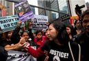 Tin thế giới - Hong Kong: Lĩnh án 6 năm tù vì hành hạ người giúp việc