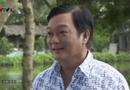 """Tin tức giải trí - Đại ca U70 tập 3 - Ông Tráng: """"Ông Hoành chỉ là người quen"""""""
