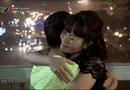 Tin tức giải trí - Bánh đúc có xương tập 31: Khánh Chi làm vợ Đông Hưng
