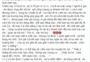 Chuyện làng sao - Diễm Hương bình tĩnh giật lại điện thoại bị cướp dù bầu 5 tháng
