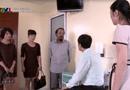 Tin tức giải trí - Bánh đúc có xương tập 32: Bảo Khánh mang thai lần 2