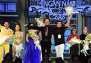 Tin tức giải trí - Liveshow hoành tráng của sao Việt năm 2014