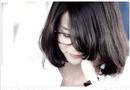 Chuyện làng sao - An Nguy bất ngờ thay avatar tóc ngắn cá tính