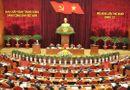 Tin trong nước - Bỏ phiếu giới thiệu bổ sung quy hoạch Bộ Chính trị, Ban Bí thư
