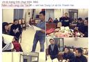 Tin tức giải trí - Minh Quân tiết lộ Táo quân 2015 là lần cuối cùng được thực hiện?