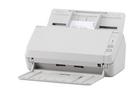 Sản phẩm - Dịch vụ - Máy quét Fujitsu thế hệ mới cho các doanh nghiệp