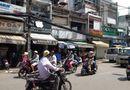 Miền Nam - Táo tợn dàn cảnh tai nạn giao thông, cuỗm 50 triệu đồng
