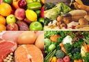 Sức khoẻ - Làm đẹp - Top 5 chất dinh dưỡng phụ nữ nhất định phải bổ sung