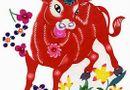 Gia đình - Tình yêu - Tử vi cho người tuổi Sửu năm Ất Mùi 2015
