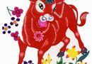 Gia đình - Tình yêu - Những con giáp có đường tình duyên lận đận nhất năm 2015