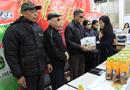 Thị trường - Đại Việt trao 2015 phần quà Tết trên toàn quốc