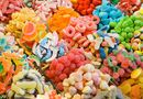 Ăn - Chơi - Cách chọn bánh kẹo, mứt và các loại hạt cho Tết Nguyên đán
