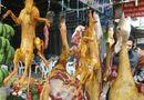 Tin trong nước - Những lệnh cấm mới mùa lễ hội Tết Nguyên đán 2015