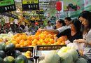 Thị trường - Thu nhập người Việt sẽ bị Lào, Campuchia qua mặt chỉ trong 3 năm?