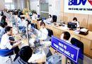 """Thị trường - Thâm nhập Myanmar """"thất bại"""", BIDV vẫn còn """"bé"""" lắm?"""