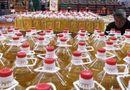Thị trường - Đài Loan rúng động vì scandal dầu bẩn mới
