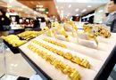 Thị trường - Giá vàng ngày 1/11: Vàng SJC xuống còn 35,38 triệu đồng/lượng