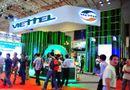 Thị trường - Viettel chính thức sở hữu vốn điều lệ 100.000 tỷ đồng