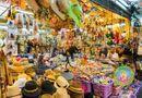 Thị trường - Hàng Thái Lan đã vào thị trường Việt như thế nào?