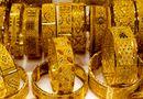 Thị trường - Giá vàng ngày 29/11: Vàng giảm sâu, mất mốc 35 triệu đồng/lượng