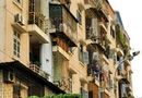 Thị trường - Mua nhà ở Hà Nội: Vị trí là chính, cao cấp là phụ?