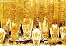 Thị trường - Giá vàng ngày 11/12: Hết đà tăng, vàng lao dốc