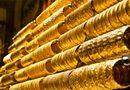 Thị trường - Giá vàng ngày 16/12: Vàng giảm mạnh 100.000đ/lượng