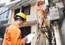 Thị trường - Sắp tăng giá điện ngay trong tháng 12/2014?