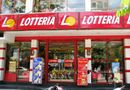 Thị trường - 2 mẫu nước giải khát tại Lotteria nhiễm khuẩn, gây tiêu chảy