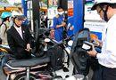 Thị trường - Quỹ bình ổn xăng dầu: Petrolimex dư 2.200 tỷ đồng
