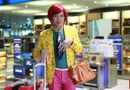 Tin tức giải trí - Bộ đôi triệu đô Thái Hòa - Charlie Nguyễn bị cộng đồng LGBT lên án