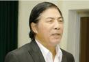 Tin trong nước - Tin mới nhất về tình hình sức khỏe của ông Nguyễn Bá Thanh