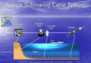 Internet & Web - Hôm nay (17/1), bắt đầu nối lại cáp quang biển AGG