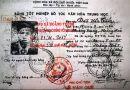 Tin trong nước - Thanh Hóa: Chủ tịch xã có 2 tên, 2 bằng tốt nghiệp cấp 3