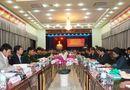 Tài chính - Doanh nghiệp - Vietcombank tặng 15 tỷ đồng cho hộ nghèo tại 10 huyện miền núi